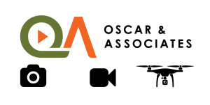 Oscar and Associates Virtual